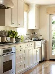 Small Kitchen Design Images by Decorating A Small Galley Kitchen Redoing A Small Galley Kitchen