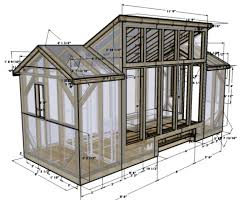 Diy 10x12 Shed Plans Free by Share Free Shed Plans 9 X 10 Norwegian Wood Sheds Pinterest