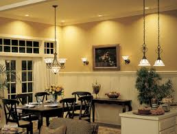 house remodel ideas interior lighting design interior lighting1