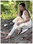 Ranjini Haridas (NEW & UNSEEN) – Page 2 – eXBii