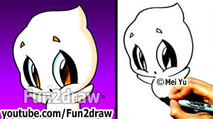 how to draw halloween stuff how to draw a ghost easy drawing
