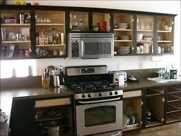 kitchen grey and brown kitchen dark oak kitchen cabinets popular