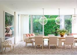 Large Dining Rooms With Goodly Large Dining Rooms Duggspace - Large dining rooms