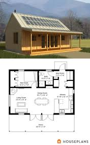 28 log cabin home designs small rustic cabins plans ge hahnow