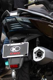 78 best kymco images on pinterest scooters motorcycles and maxis