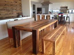 Used Dining Room Furniture Dining Room Sets Nj Dining Set Dining Roomsaffordable Dining Room