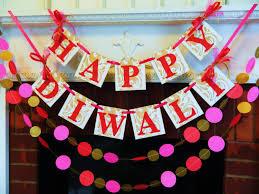 Diwali Decoration In Home Diwali Decorations Happy Diwali Banner Festival Of Lights