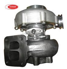 680 volvo truck cheap volvo truck parts find volvo truck parts deals on line at