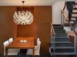 light fixtures dining room chandelier dining room light fixtures