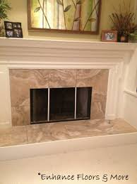 floor and decor plano tx home design ideas and pictures
