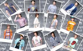[Super Junior] Forever Saphire - Page 3 Images?q=tbn:ANd9GcQRfuS0Bray2ZCTa-rNNUtf-JSYGl9AQ06wBO9snZnu67UlMaE&t=1&h=152&w=244&usg=__ylOB0P8n2JXSfMqyO8lyPM-WcPQ=