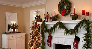 quiz what s your home decor personality proflowers blog christmas home decor quiz