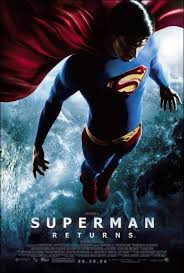 Superman Returns: El regreso (2006) [Latino]