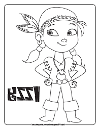 halloween coloring pages free printable coloring pages kids