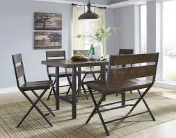 dining tables dining table with bench seats dining benches full size of dining tables dining table with bench seats dining benches upholstered bench seating