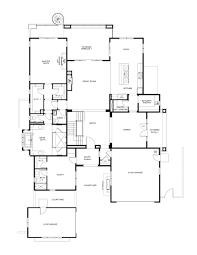 home for sale 35 wilder road orinda ca 94563 taylor morrison