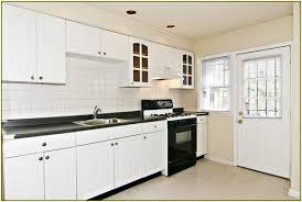 ubatuba granite white cabinets home design ideas