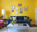 Paint Colors For Living Room Suggestions | Creative Home Designer