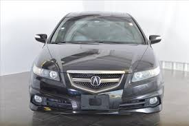 acura tl type s in texas for sale used cars on buysellsearch