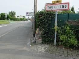 Toufflers