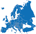 File:BEST Map Of Europe.png   Wikimedia Commons