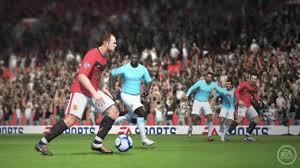 اللعبة: FIFA 11 Images?q=tbn:ANd9GcQRkDDtgJ0oQG-nq6FalDDnF-i9vIuHmrP7XP3AF1p28PiPQQ-9dQ