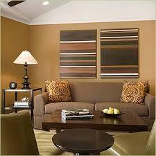 home interior paint design ideas pjamteen com home interior paint design ideas endearing decor colour paint interior house home photos by design together