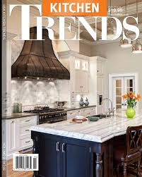 Kitchen Cabinets South Africa by Kitchen Cabinets Best Small Kitchen Design Ideas Decorating