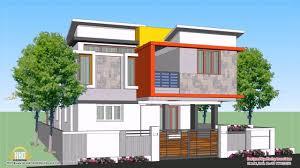 Zen Home Design Philippines Modern Zen House Design With Floor Plan Philippines Youtube