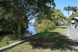 Tripcony Hibiscus Caravan Park