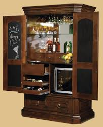 Corner Living Room Cabinet by Emejing Living Room Bar Cabinet Collection With Corner Bars