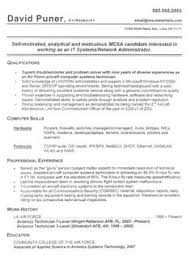 Ex Military Resume Examples by Business Student Resume Examples More About Gov Grants At