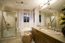 Bathroom Mirror Design Ideas Impressive Home Bathroom Small Space Design Ideas Present