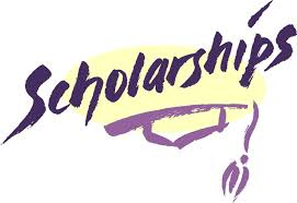 Essay scholarships      for high school students FC