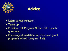 Dissertation improvement grant political science   report    web     air research and dissertation grants