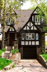 Cottage Style House by 193 Best Tudor Exterios Images On Pinterest Tudor Architecture