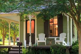 Country Cottage Decorating by Cajun Country Cottages Home Design Furniture Decorating Photo To