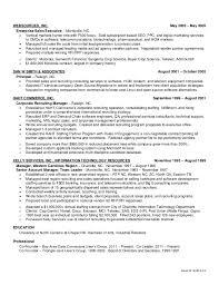 ghostwriter dissertation medizin Timmins Martelle