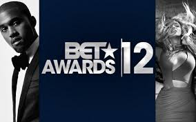 UrbanChat BET Awards CONTEST!!!....Details Here!!