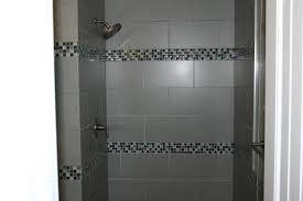 tile patterns the tile home guide impressive bathroom tile layout
