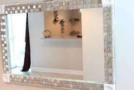 picture of mirror frame kit all can download all guide and how