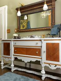 Costco Bathroom Vanity by Costco Bathroom Vanities As Bathroom Vanities With Tops For Epic