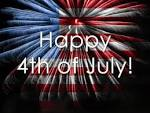Happy 4th of July! | eaHELP - Executive Virtual Assistants