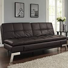 sofas center pulaski newton chaise sofa costco beds newman futon