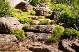 residential garden landscaping design sustainable gardens