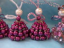 christmas decorations to make at home best 10 christmas angels ideas on pinterest paper angels diy