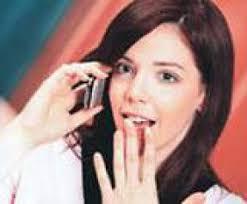 telefonda yabancı dil sorunu tarih oluyor. - www.aybilgi.net