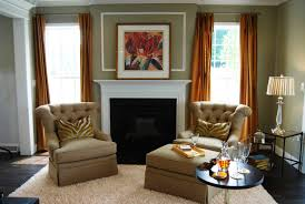 bedroom exquisite awesome home decor furniture amazing painting