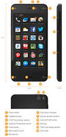 amazon how long until black friday ends amazon fire phone unlocked gsm 13 mp camera shop now
