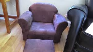toddler recliner chairs also for the adults babytimeexpo furniture